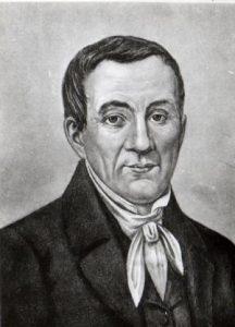 Milovan Vidaković