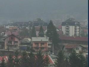 Mrkonjić Grad Foto: RTRS