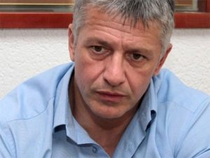 Naser Orić (foto: avaz.ba)