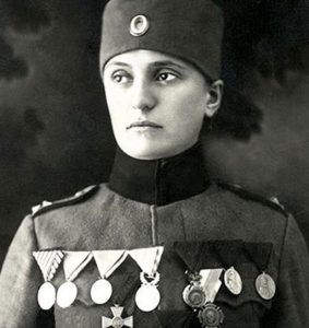 Natalija Bjelajac
