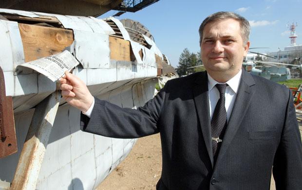 Petar Nedeljković