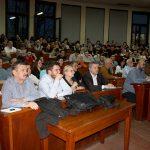 """Tribina na temu """"Alojzije Stepinac: stara priča i novi detalji"""""""
