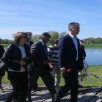 Jasenovac - komemoracija