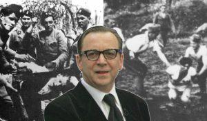 Tihomir Tika Stanić