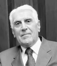 Василије Ђ. Крестић