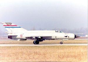 08 hrvatski-MiG-21bis-SAU-103-_620x0