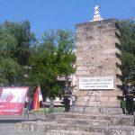 Banjaluka: Obilježavanje Dana pobjede nad fašizmom Foto: RTRS