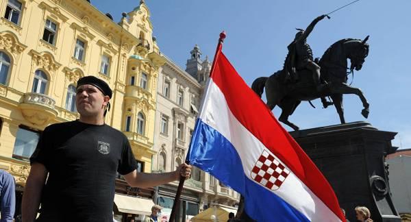 Crnokosuljasi_u_Zagrebu