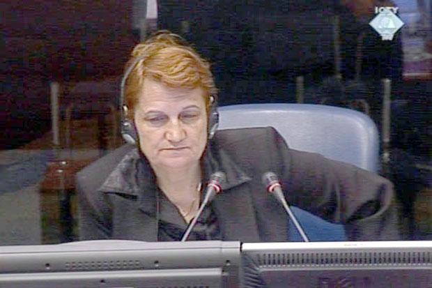 Danica Marinković