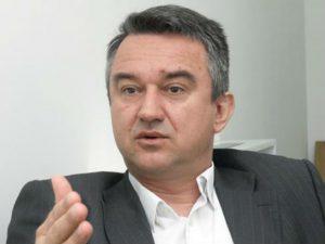 Darko Mladić (foto: pecat.co.rs)