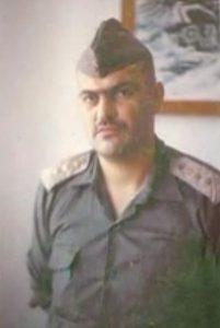 Dragomir Grujović