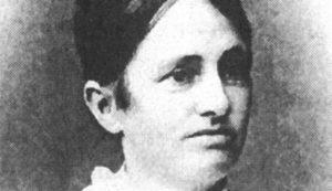 Georgina Đuka Tesla