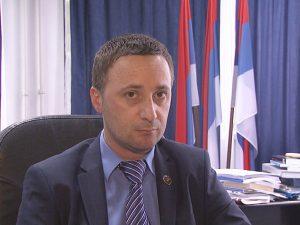 Milorad Kojić Foto: RTRS