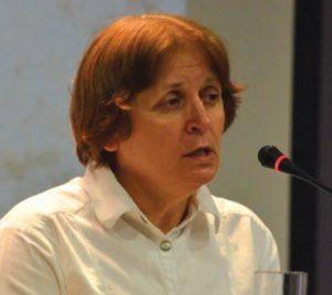 Mira Radojević