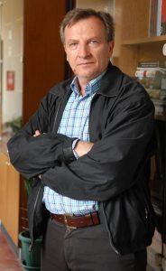 Momčilo Pavlović