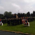 Obilježavanje Dana Vojske Republike Srpske Foto: RTRS