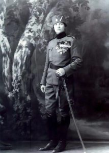 Sofija Jovanović Krsmanović