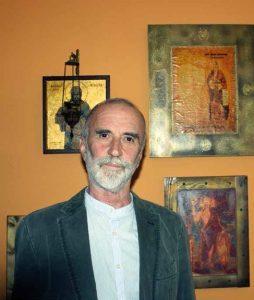 Dr Vladimir Umeljić