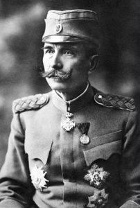 Vojvoda Bojović