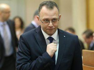 Zlatko Hasanbegović (Foto: Lana Silvar Domini)