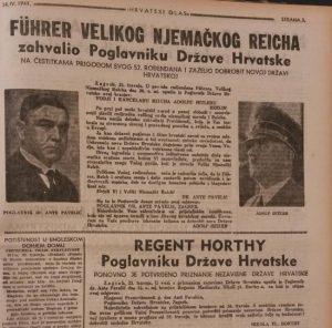 hrvatski_glas4