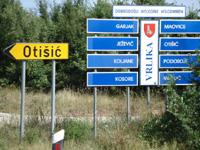 otisic