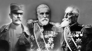 srpske-vojvode