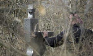 Bez groba i spomenika (Foto: Ilustracija)