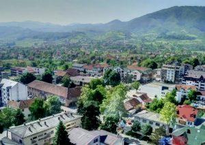Bratunac