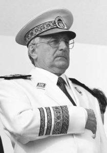 Franjo Tuđman Foto: Tanjug