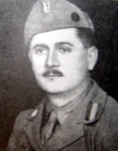 Mijo Babić- Đovani
