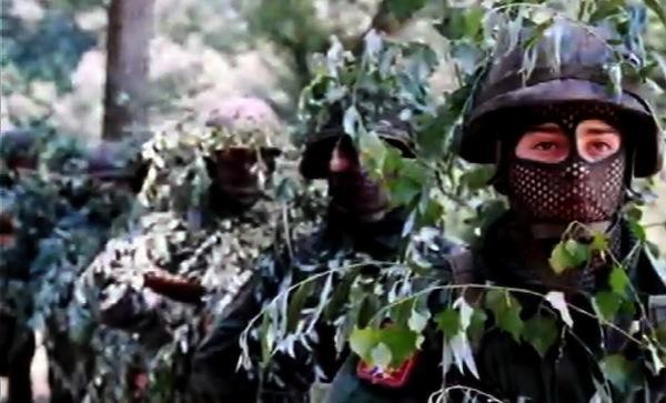 U borbama na prostoru u okolini Košara učestovalo je 2000 srpskih vojnika