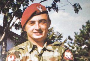 Vojislav Perović