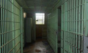 Srpske zatvorenike maltretiraju u Zenici Foto: pixabay.com