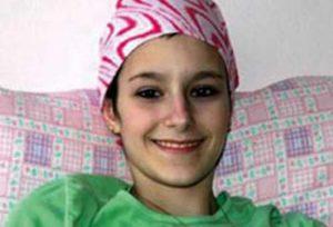 13. beba: Slađana Kobas izgubila svoju bitku 14 godina kasnije
