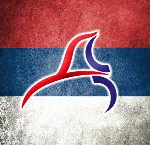 Demokratski savez Srba (DSS)