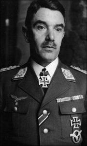General Aleksander Ler