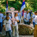 Dan sjećanja na Jadovno 1941 – 2016. - Dan sjećanja na Jadovno 1941 - 2016.