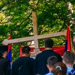 Дан сјећања на Јадовно 1941 – 2016. - Dan sjećanja na Jadovno 1941 - 2016.
