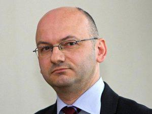 Dejan Jović  Foto: B92