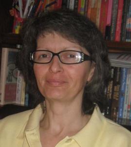 Gordana Pavlović