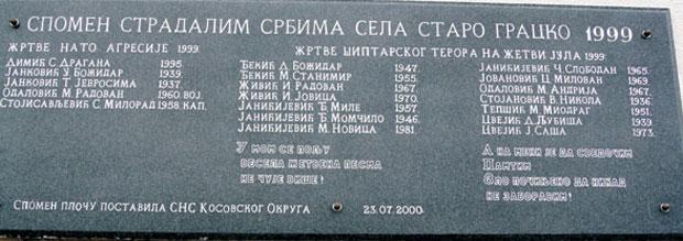 Spomen-ploča