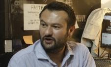 Nenad Maksimović A.Čukić