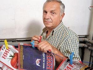 Slobodan Reljić (foto: www.ceopom-istina.rs)