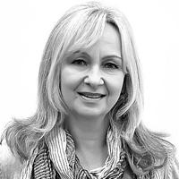 Sonja Atanasijević