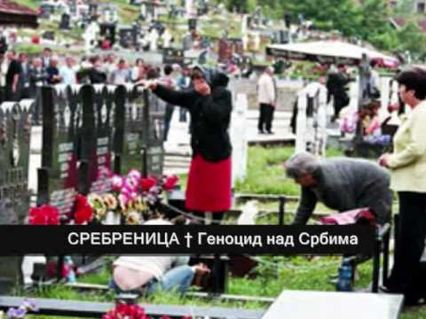 Srebrenica_genocid_nad_Srbima