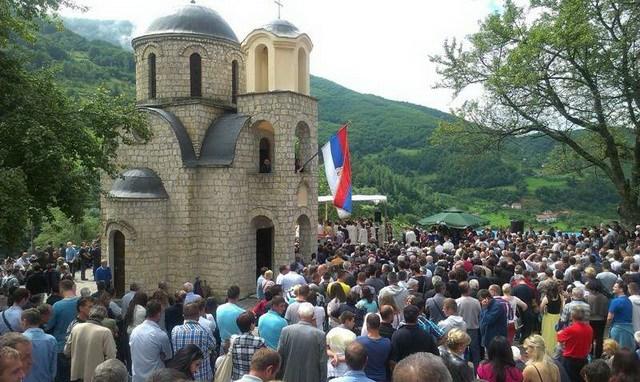 Velika-crkva