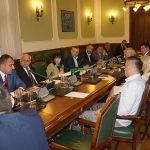 Odbor za dijasporu i Srbe u regionu