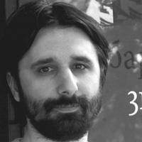 Dr Milovan Pisari