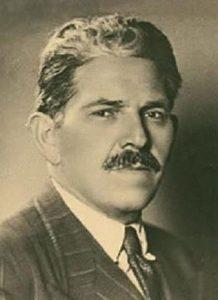 Akademik Čajkanović